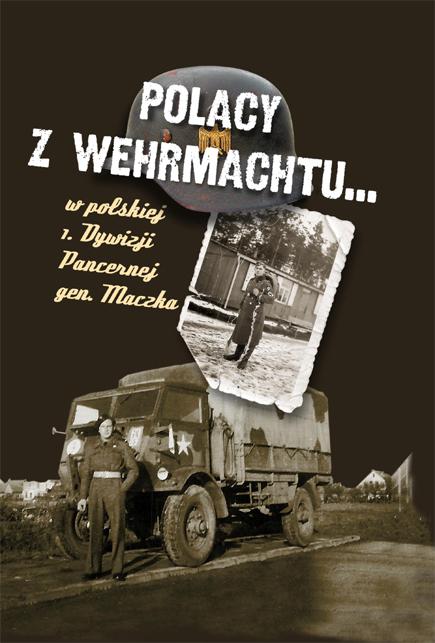 Polacy z Wehrmachtu, Wyd. Rytm